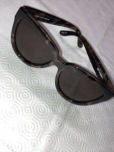 * Le Specs Liar Liar Sunglasses