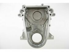 For 1991-1994 Dodge B250 Timing Cover 36865PY 1992 1993