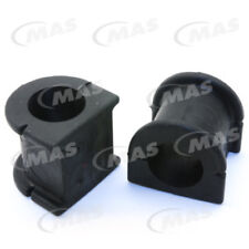 MAS Industries BSK74049 Sway Bar Frame Bushing Or Kit