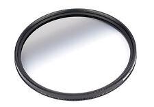 82mm Haida Slim PROII Filter Multi-Coated Grad Graduated Neutral Density ND ND8