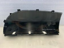 2010-2013 MERCEDES W221 S CLASS Speedometer Instrument Gauge Cluster A2219000904