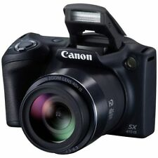 Compact Digital Cameras with Red-Eye Reduction