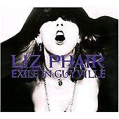 Liz Phair - Exile In Guyville (CD + DVD, 2008)