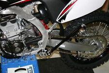 Trail Tech Side Kick Stand Yamaha YZF 250 450 2010 - 2015 YZ450F YZ250F