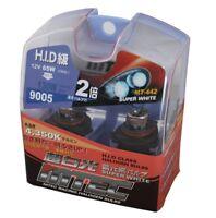 LED Auto PKW//LKW Innenraumbeleuchtung 12V//24V Leuchte CAMPING TRANSPORTER 104-01