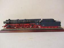Märklin 39052 H0 mfx DIGITAL /Sound Schnellzug-Dampflok BR 05 003 der DB in OVP