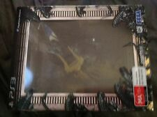Aliens Colonial Marines Collectors Edition For Playstation 3 in Like New
