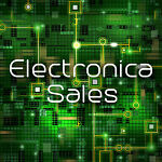 Electronica Sales