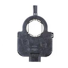 For Chevrolet GMC Cadillac Steering Wheel Angle Position Sensor 13590209