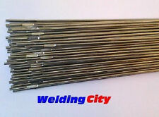 "AWR AWT-316L Stainless Steel TIG Welding Rod 10# Plastic Tube 5//32/"" X 36/"""