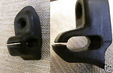VW Split screen bus Safari samba window wiper holder rest 1 eye duck camper van