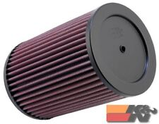 K&N Replacement Air Filter For KAWASAKI KFX450R 08-09 KA-4508