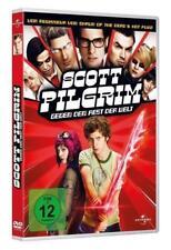 Scott Pilgrim gegen den Rest der Welt (2011)