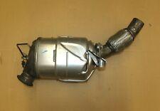 Original DPF Dieselpartikelfilter BMW E84 23d x E81 E91 320d N47 7810169 7823349