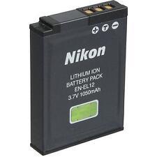 Für Nikon