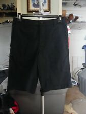 New Mossimo Supply Shorts size 32 $22.99