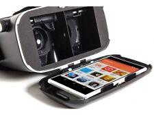 """5,5""""Zoll/Dual Sim Smartphone/Bluetooth/Quad Core + VR-BRILLE/VIDEO/ GAMES/BLUETO"""
