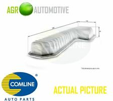 COMLINE ENGINE AIR FILTER AIR ELEMENT OE REPLACEMENT CTY12055