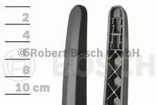 Wischblatt Aerotwin - Bosch 3 397 008 997