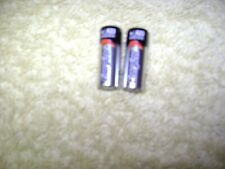 2 x Energizer A23 Battery 12Volt 23AE 21/23 23A 23GA MN21 12v NEW
