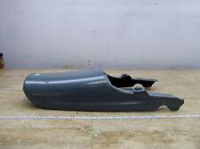 1977 Kawasaki KZ1000 K606. rear seat cowl tail fairing #1