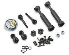 MIP10130 MIP X-DUTY Keyed Rear CVD Kit (Slash/Slash 4x4)