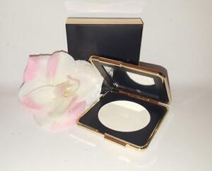 Estee Lauder Victoria Beckham Skin Perfecting Powder 0.29oz Limited Edition