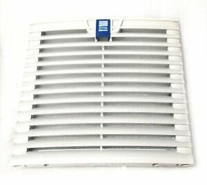 Rittal - SK 3240.200 - Air Filter