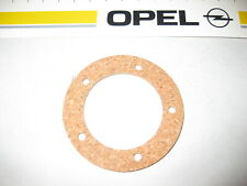 Opel Kadett D 1,8E - Dichtung für Tankgeber