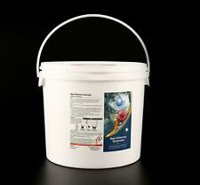 More details for chemical chlorine granules swimming pool spa jacuzzi hot tub water treatment 1kg