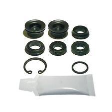 Reparatursatz Hauptbremszylinder 20,6 mm Kolbendurchmesser Toyota Corolla Coupe