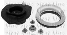 STRUT MOUNTING KIT FOR RENAULT MEGANE CABRIOLET FSM5083