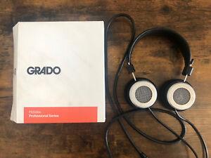 Grado Professional Series PS500e Open Headphones