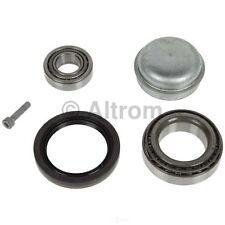 Wheel Bearing-Base Front NAPA/ALTROM IMPORTS-ATM 2303300325