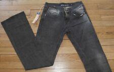 MISS SIXTY  Jeans pour Femme W 27 - L 34 Taille Fr 36 TOM(Réf #S109)