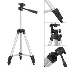 Camera Tripod for Canon EOS Rebel T2i T3i T4i and for Nikon D7100 D90 D3100 UK