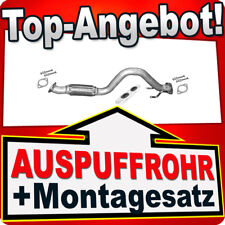 Hosenrohr A3 ALTEA LEON OCTAVIA YETI SUPERB GOLF VI CADDY JETTA 1.2 1.4 TSI AET