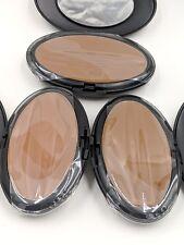 Black Opal True Color Creme to Powder Foundation SPF 15 AU Chocolat 0.37 Oz