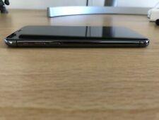 Apple iPhone XS Max - 256GB - Space Gray (Unlocked) (GSM)