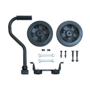 Firman 1003 Generator Wheel Kit, 3000 - 4900 Watts