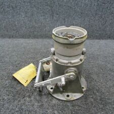 5348515-2 Coupling Assembly (W/ YELLOW TAG)