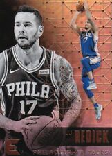 Panini NBA #028 J.J 2013//2014 adrenalyn xl redick-LA Clippers