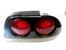 GENUINE NISSAN SKYLINE R33 COUPE RIGHT HAND TAIL LIGHT