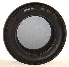 SpareCover® ABC Series - Batman Classic logo 32 Tire Cover Wrangler H3 FJ