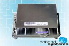 IBM / Lenovo Prozessor CPU Kühlkörper / Heatsink ThinkCenter M55 8213 - 39M0586