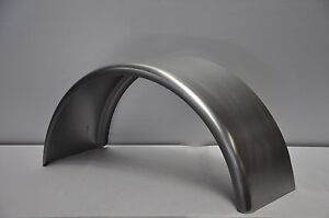 One Tonner Guards / Hot Rod Guards / Mini Tubs / Custom Street Tubs DR 12 28