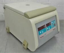 Kendro Biofuge pico 75003284 Centrifuge and 3325 Rotor 110-120V 50/60Hz 2-0A