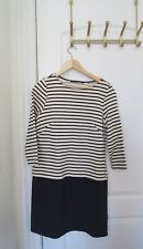 2961d3c0 Zara Women's 3/4 Sleeve Cotton Dresses for sale   eBay