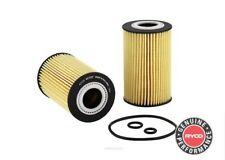 Ryco Oil Filter FOR Volkswagen Crafter 30-35 2011-2018 2.0 TDI Bus Diesel R2701P