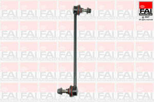 FAI LINK ROD FRONT LEFT SS2780 FITS QASHQAI X-TRAIL RENAULT 546681AA0A